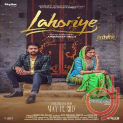 Paani Ravi Da song download by Neha Bhasin