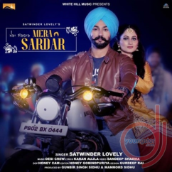 Satwinder Lovely all songs 2019