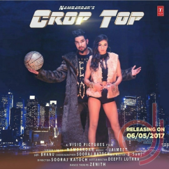 Crop Top song download by Nambardar