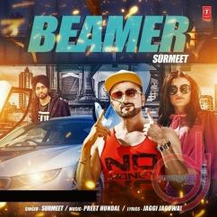 Beamer song download by Surmeet