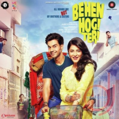 Tera Hoke Rahoon song download by Arijit Singh