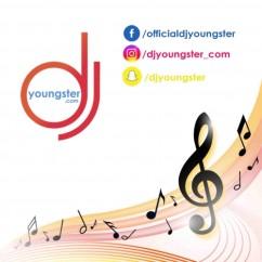 Thanedar (Peshi) song download by Bill Singh