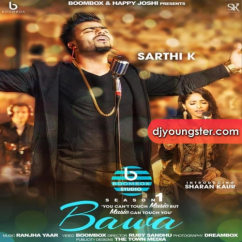 sarthi k new song 2019 mp3