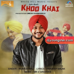 Inder Atwal all songs 2019