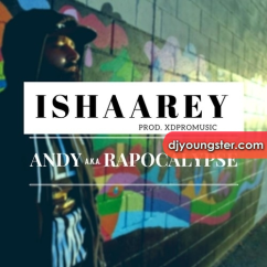 Ishaarey song download by Andy