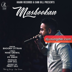 Mashookan song download by Bhoora Littran