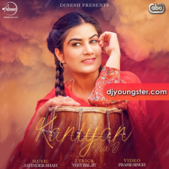 Kaniyan song download by Kaur B
