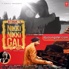 Nikki Nikki Gal song download by Jageer