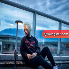 Ho Gya Talli song download by Diljit Dosanjh