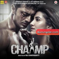 Jaya Tomari (Chaamp) song download by Dev Negi