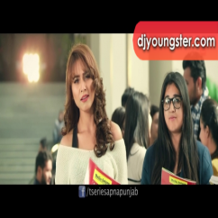 Royal Jatt song download by D Maan
