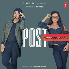 Post song download by Gurdeep Mehndi