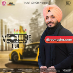 Volume Full song download by Gurmit Soni
