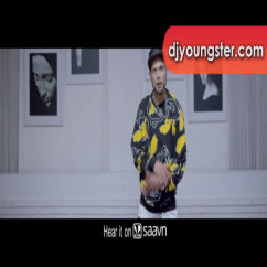 Last Seen song download by Ikka