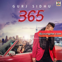 365 song download by Gurj Sidhu