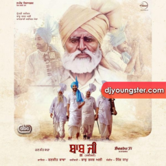 Baabu Ji song download by Ranjit Bawa