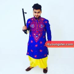 Punjab song download by Khan Saab