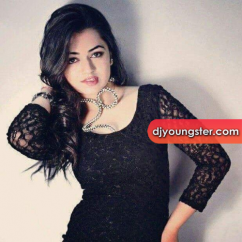 Bollywood Mashup song download by Yashvi Desai