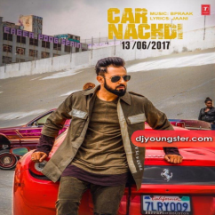 Car Nachdi song download by Gippy Grewal