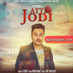 Att Jodi song download by G-Chery