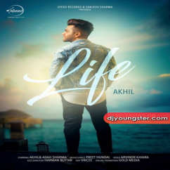 Life song download by Akhil