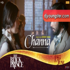 Channa song download by Satinder Sartaaj