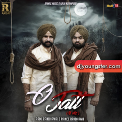 O Jatt song download by Rami Randhawa