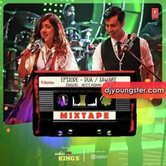 Dua Saware song download by Neeti Mohan
