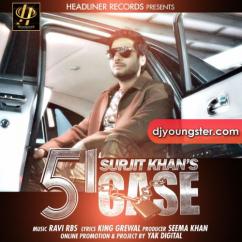 51 Case Surjit Khan mp3
