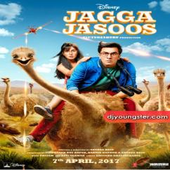 Jhumritaliya song download by Arijit Singh