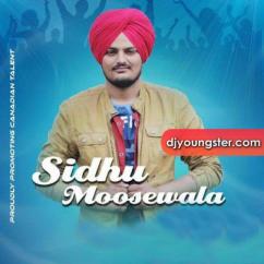 Velly Banda Sidhu Moose Wala 2017 Download Punjabi Song Djyoungster