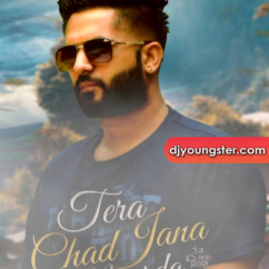 Tera Chad Jana Maarda song download by Amar Sajaalpuria