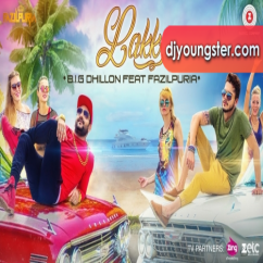 Lakk song download by Fazilpuria