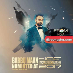 Best Shayri song download by Babbu Maan