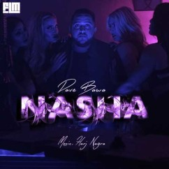 Dave Bawa all songs 2019