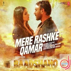 Baadshaho song download by Mika Singh