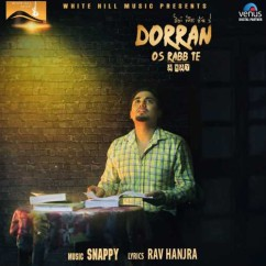 Dorran Os Rabb Te song download by Akay