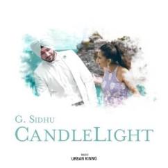 Candle Light G Sidhu mp3