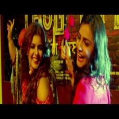 Boliyan song download by Lehmber Husaainpuri