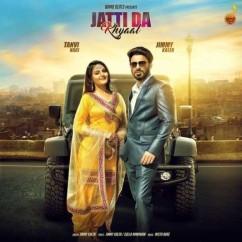 Jatti Da Khyaal song download by Jimmy Kaler