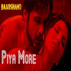 Piya More song download by Mika Singh