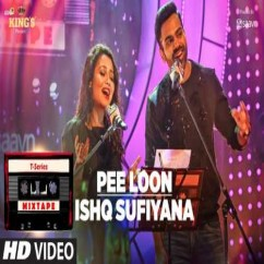 Pee Loon Ishq Sufiyana song download by Neha Kakkar