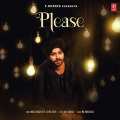 Please song download by Bling Singh
