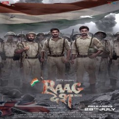 Teri Zameen song download by Revant Shergill
