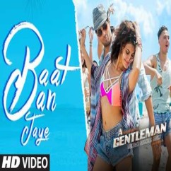 Baat Ban Jaye song download by Siddharth Basrur