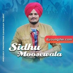 Shelby song download by Sidhu Moose Wala
