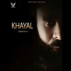 Khyal song download by Babbu Maan