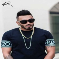 Trouble song download by Kamal Raja