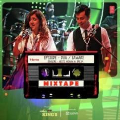 Dua Saware (Mixtape)  song download by Neeti Mohan