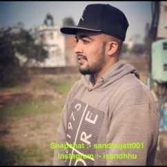 Dil Nachda song download by Nishan Virk, Sukh Sandhu